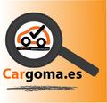 Cargoma.es.png
