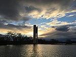 Carillon at sunset in winter.jpg