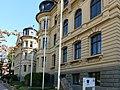 Carl-August-Allee 8-10 Weimar 1.JPG