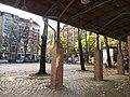 Carl-von-Ossietzky-Platz.jpg