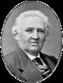 Carl August Fahlgren - from Svenskt Porträttgalleri XX.png