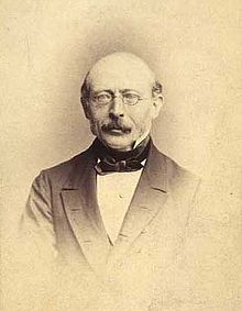 Carl Christopher Georg Andræ by Georg Emil Hansen.jpg