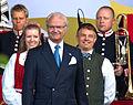 Carl XVI Gustaf 2 2012.jpg
