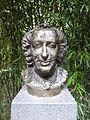 Carl von Linné (Botanischer Garten Gießen) 01.JPG