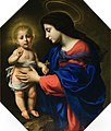 Carlo Dolci - Madonna and Child - 78.21 - Detroit Institute of Arts.jpg