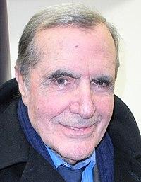 Carlo Giuffré (cropped).jpg