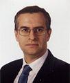 Carlo Lottieri fototessera.jpg