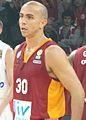 CarlosArroyo'13.JPG