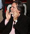 Carlos Arellano Baeza.jpg