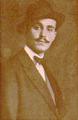 Carlos Bonvalot.png