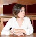 Carlotta Salerno.png