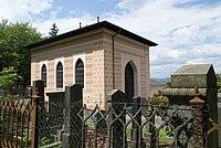 Carlsbad cemetery 03.JPG