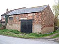 Carlton Nr Goole Primitive Methodist Chapel - geograph.org.uk - 156825.jpg