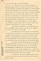 Carmelo Borg Pisani, 20Nov1942 Chief Justice's Chamber report to the Governor (4).jpg