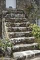 Carnac Saint-Colomban Escalier 365.jpg
