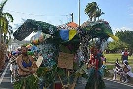 Carnaval FDF 2019 12.jpg