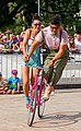 Carnaval Sztukmistrzów - Cia. Alta Gama - Adoro - 20190727 1626 4925.jpg
