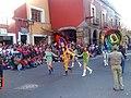 Carnaval de Tlaxcala 2017 08.jpg