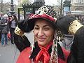 Carnaval des Femmes 2014 - P1260242.JPG