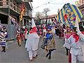 Carnevale (Montemarano) 25 02 2020 154.jpg