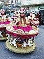 Carnevale (Montemarano) 25 02 2020 167.jpg