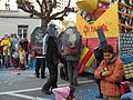 Carnival Monthey 2007 (3).JPG