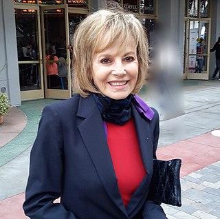 Carole Migden