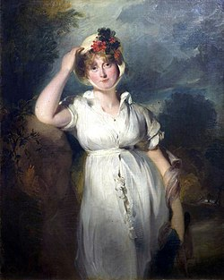 Caroline, Princess of Wales, 1798 by Sir Thomas Lawrence.jpg