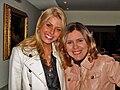 Caroline Bitencourt e Astrid Fontenelle.jpg