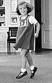 Caroline Kennedy visits the Oval Office, October 1962.jpg