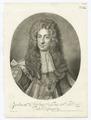 Carolus II D. G. Ang. Sco. Fra. et Hib. Rex fidei defensor &c (NYPL Hades-253919-478714).tiff