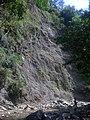 Carr Pico Diego de Ocampo 13-4, Ranchito Pichey 51000, Dominican Republic - panoramio.jpg