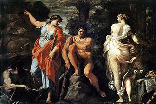 Prodicus Ancient greek philosopher