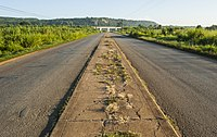 Carretera Doble-Via Caimito-Guayabal.jpg
