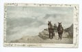 Carriage Route, Mt. Washington, N. H (NYPL b12647398-62890).tiff