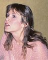 Carrie Fisher 1978 party - headshot.jpg