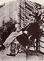 Carrol, Lewis - Tom Taylor (1817-1880) (Zeno Fotografie).jpg
