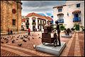 Cartagena, Colombia (4986682175).jpg
