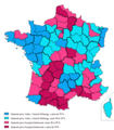 Carte presidentielle 1974.png