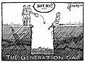 Cartoon-glbt-94--Safe sex generation gap.jpg