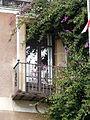 Casa Canals-Miralles P1110268.JPG