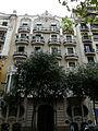 Casa Dolors Xiró I.jpg