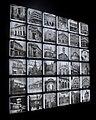 Casa Museo de la Ciudad - Panel de fotografías de edificios de valor patrimonial..jpg