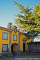 Casa da Portadela - Santo Amaro - Portugal (10126189705).jpg