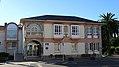 Casa do Concello de Abegondo.jpg