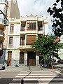 Casa en l'avinguda Pare Carlos Ferris, 28, Albal 4.jpg