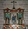 Casalarreina - Mº de Santa Maria de la Piedad 05.JPG