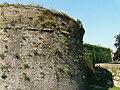 Casale Monferrato-castello5.jpg