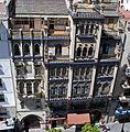 Casas Antonio Gonzalez (av Constitucion).jpg