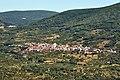 Casas del Castañar desde El Torno.JPG